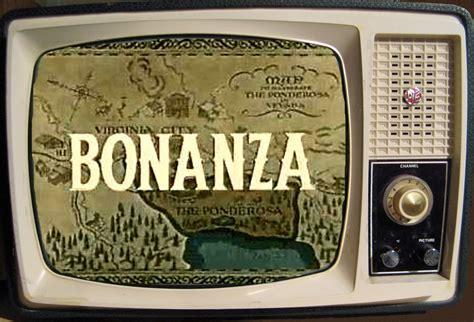 Tv Tuner September Bonanza Free Episodes Html