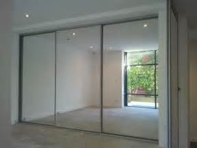 spiegelschrank garderobe gallery impressive glass sliding doors collection