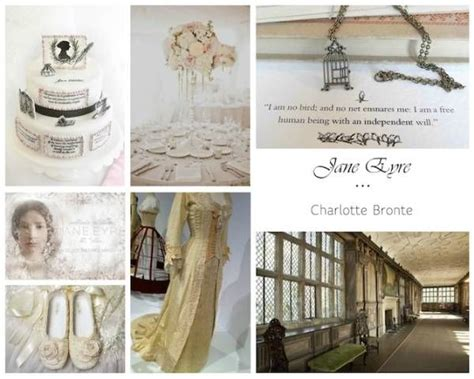 marriage themes in jane eyre 43 best images about wedding theme jane eyre on pinterest