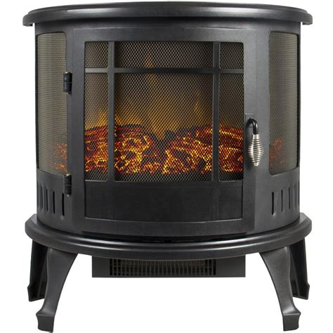 electric fireplaces corner units portable electric fireplace stove 1500w space heater