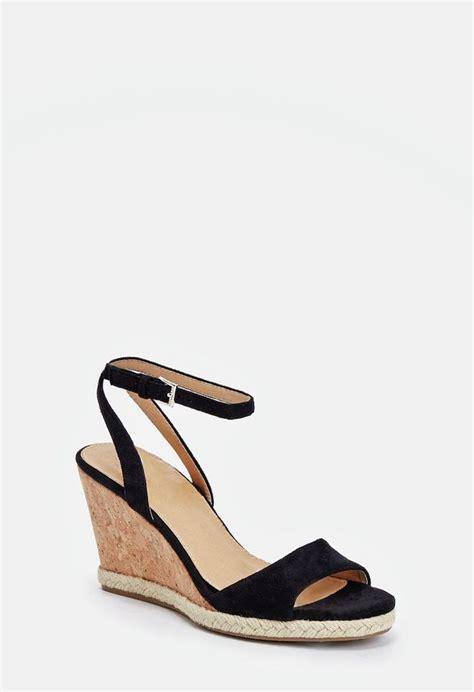 chaussures kenzie en noir livraison gratuite sur justfab