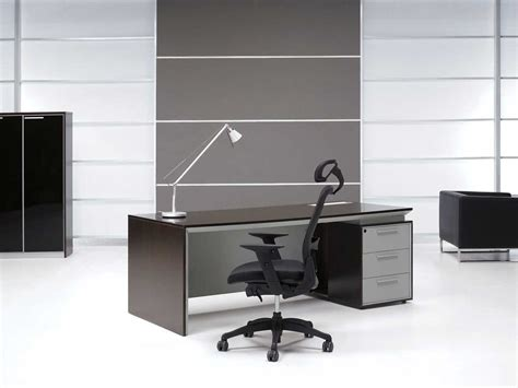 office desk armoire office desks furniture ideas and types