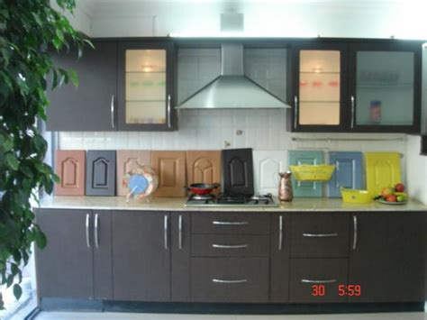 modular kitchen cabinets bangalore price aluminum kitchen cabinet balcony covering with glass