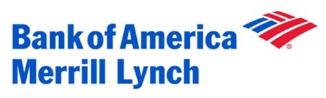 bank of america merrill lynch careers partner with us ap technology