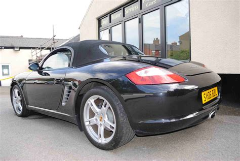 Porsche Used Cars For Sale by Used Porsche For Sale Savings On New Used Cars Truecar