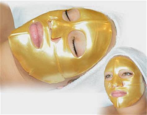 Masker Untuk Jerawat tips cara membuat masker jerawat secara alami tips kesehatan kecantikan dan obat