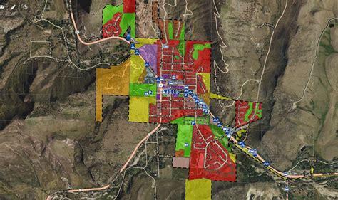 map of colorado lyons map of colorado lyons wall hd 2018