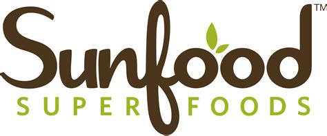 Giveaway Products - sunfood superfood products giveaway
