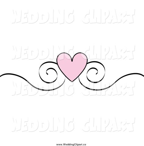 Wedding Clip by Wedding Scroll Clipart For Free 101 Clip
