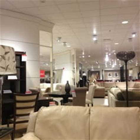 Macy S Furniture Quality by Macy S Furniture Gallery Department Stores Pembroke