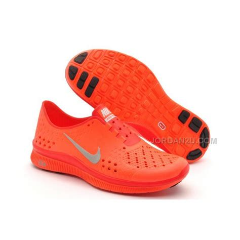 list of nike running shoes nike free run 5 0 womens shoes olympic running orange grey