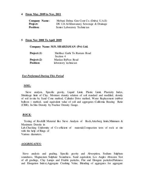 Cover Letter Template Reed Resignation Letter Blank Templates 4wf0jllu Resignation