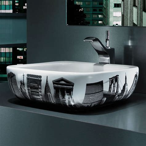 unique bathroom sink 35 unique bathroom sink designs for your beautiful bathroom