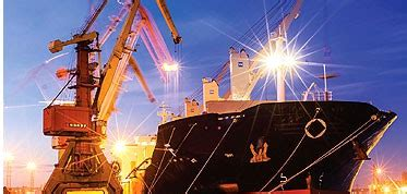 elite shipping inc international shipping