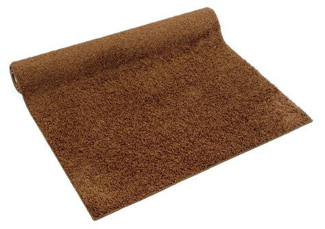 machine washable rug fiji machine washable rectangular polypropylene rug shaggy pile anti slip mat ebay