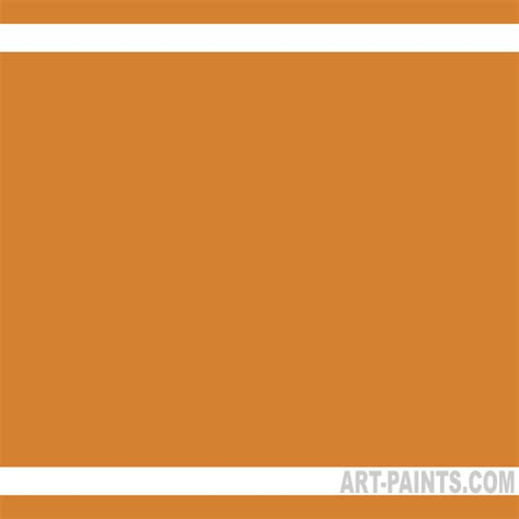 tangerine paint tangerine orange bullseye opaque frit stained glass and