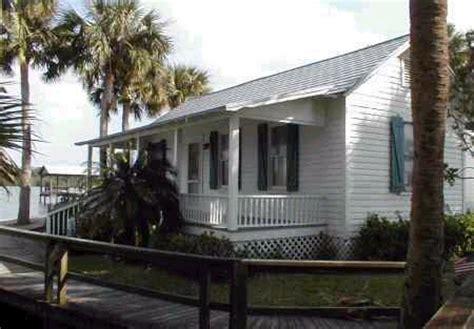 cracker house google images