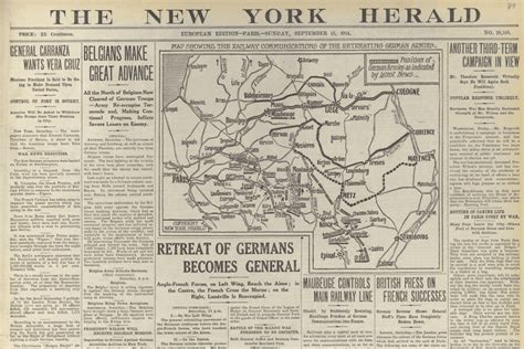 sports news archives page 5 of 7 official s188 blog a 100 year legacy of world war i the new york times