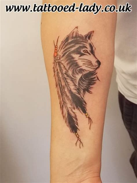 feather tattoo hd 110 best tattoos images on pinterest lady tattoo