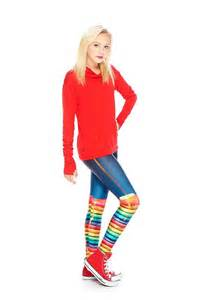 Zara Rainbow 287 best images about jordyn jones on black friday shopping jordans and clothes