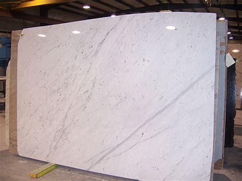White Carrara Marble Countertops by Carrara Marble Villa De La Torre