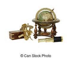 boatswain branka sextant banco de imagens e fotos 344 sextant fotos e