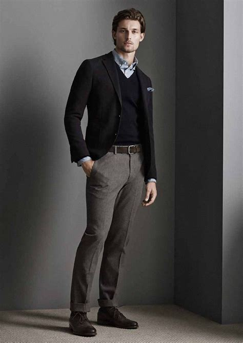 best looks for men 2015 mens casual archives business casualforwomen com