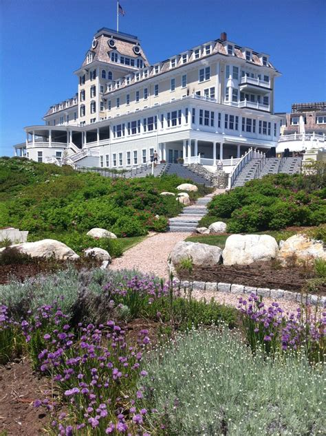 ocean house westerly ri the ocean house westerly ri favorite places spaces pinterest