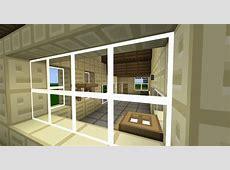 Modern furnitures - Minecraft Minecraft Project Livetv Deutsch