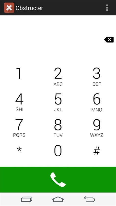 best dialer for android lock the dialer to prevent snooping when letting others borrow your android 171 lg g3 gadget hacks