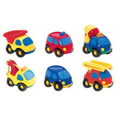 garage berchet jouets berchet mini bolides