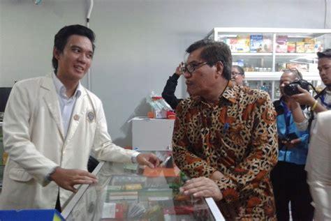 Dokter Layanan Aborsi Yogyakarta Apotek Uad Yogyakarta Dilengkapi Layanan Dokter Umum Dan