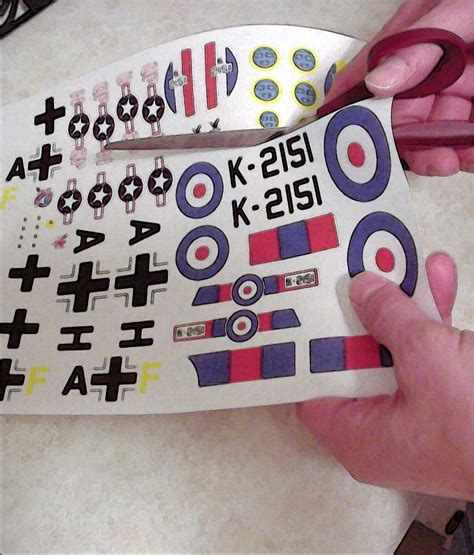 Make Your Own Decal Paper - screen printers trick make cheap diy paper stickers