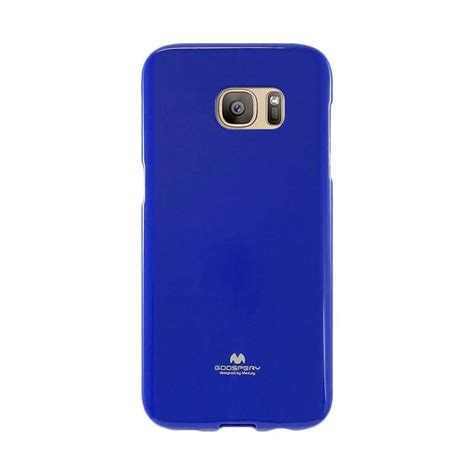 goospery jelly ori samsung ace3 jual goospery mercury original color pearl jelly softcase