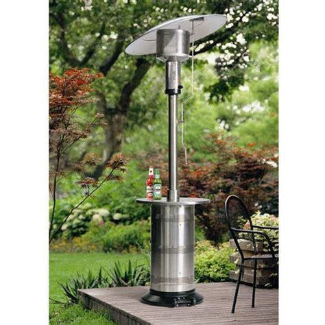 Propane Patio Heater Rental Patio Heater Review Rent A Patio Heater