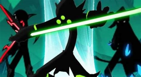 league of stickman apk full version 1 3 1 descri 231 227 o