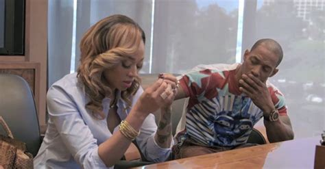 Meme And Nikko - love and hip hop season three returns with old and new