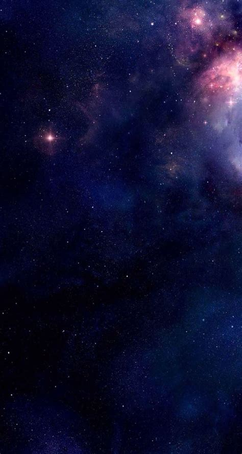 little space wallpaper 80 best galaxias images on pinterest