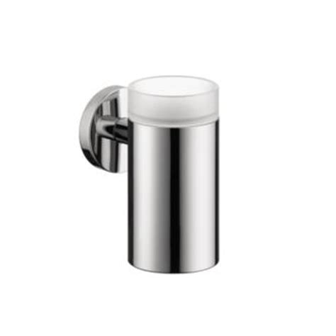 hansgrohe bathroom accessories hansgrohe bath best hansgrohe faucets showers bath