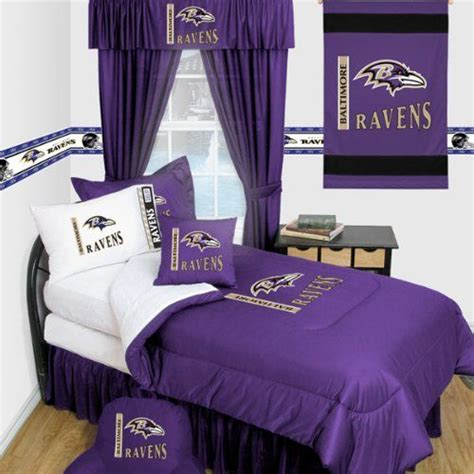 Orioles Bedroom Decor by 19 Best Baltimore Ravens Room Wo Cave Images On