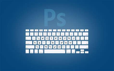 imagenes de hotkeys atajos de teclado en photoshop santiago barrionuevo