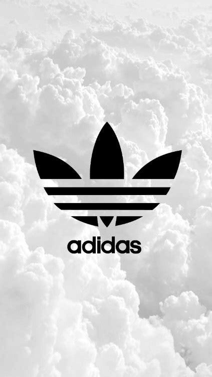 Adidas White Background adidas louis tomlinson voice image 4465521 by sharleen on favim