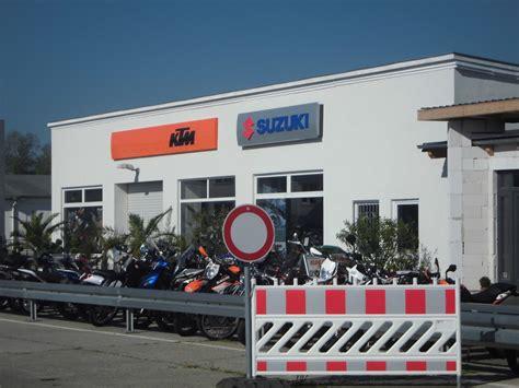 Ktm Motorrad Ausleihen by Unternehmen Motorrad Motorradshop Kuhlow 17235