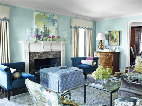 the best paint color ideas for your living room interior design inspirations