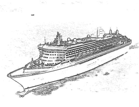 titanic underwater coloring pages printable titanic coloring pages for kids new coloring