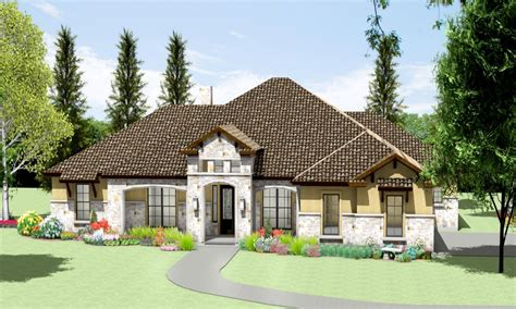 small cottage floor plans home style house designs country