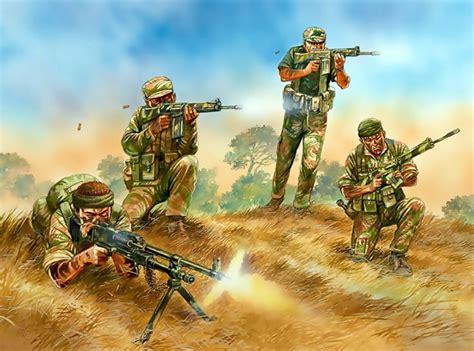 fireforce one man s war in the rhodesian light infantry 17 best images about rhodesian bush war on pinterest