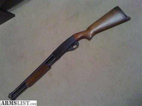 Small Home Defense Shotguns Armslist For Sale Trade Home Defense Shotgun