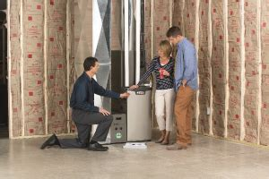 charlotte comfort systems lennox air conditioner furnace rebates charlotte