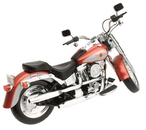 Barb Harley Davidson by Blue S Collectibles Harley Davidson